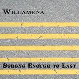 Willamena - Open Up the Stars