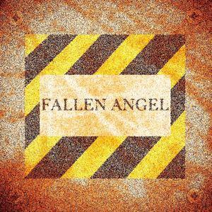 td - FALLEN ANGEL