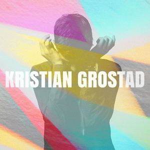 Kristian Grostad - Patiently Waiting