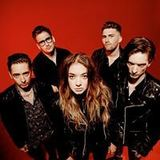 Amazing Rewind - Marmozets Interview