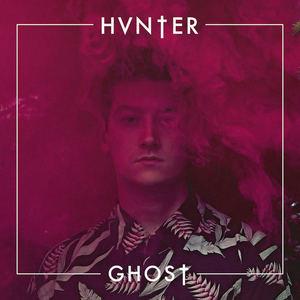 HVNTER - Ghost