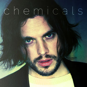 Russell Swallow - Chemicals ft. Kal Lavelle