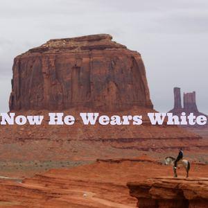 Eloïse - Now He Wears White