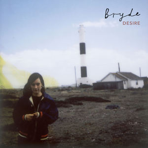 Bryde - Desire