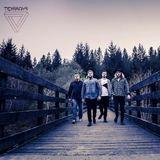 Tiderays - Stay