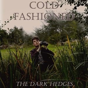 Cold Fashioned - Warming to You