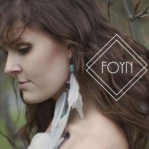 Live Foyn Friis - Keep Me