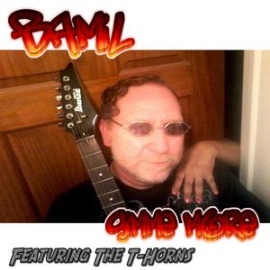 BAMIL - Gimme More
