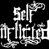 Self Inflicted - Devils Right Hand Man