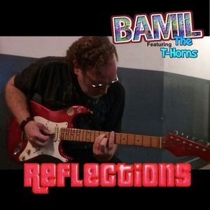 BAMIL - Reflections