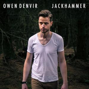Owen Denvir - Jackhammer