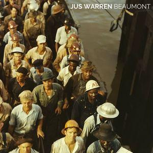 Jus Warren - Beaumont