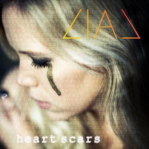 Lial music - Heart Scars