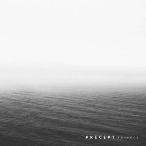 Precept - Fragments