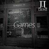 J.J. Leone - Games