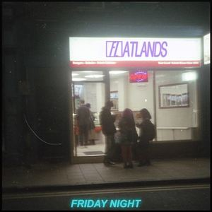 Flatlands - Friday Night
