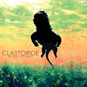 ClayToRide
