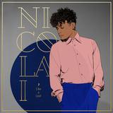 Nicolai - Like a leaf