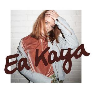 Ea Kaya - Remedy (Clean Radio Edit)