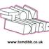 Tom Dibb - Rooftops