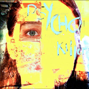 FAE - Psycho Killer