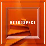 Vistas - Retrospect