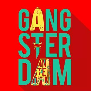 Gangsterdam Band