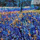 Brooders - Amnesia
