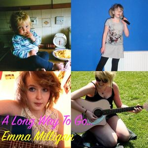 Emma Milligan - 18 Years and Counting...