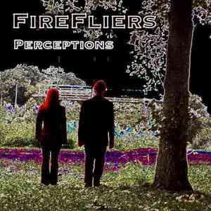FireFliers - Beyond the Horizon