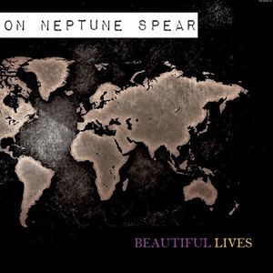 Operation Neptune Spear - Beautiful Lives