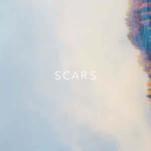 SQRD - Scars