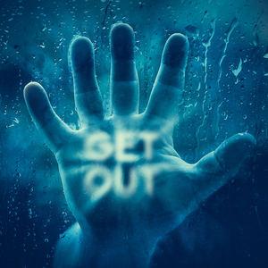 Skyfever - Get Out