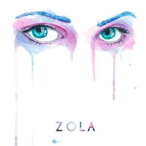 Zola - Eyes