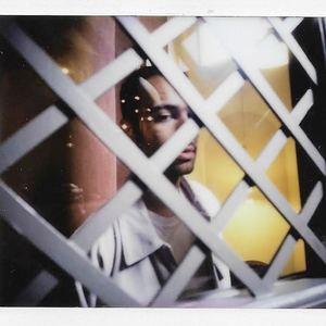 Louis Rustum - Watch Me