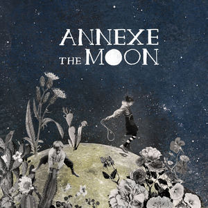 Annexe The Moon - Money Cars And Big Cigars