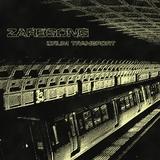 zarbsong - fx cavalcade
