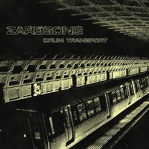 zarbsong - drummer rhodes