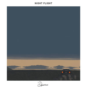 Night Flight - Departure