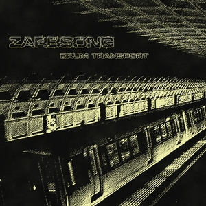 zarbsong - filter trip