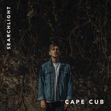 Cape Cub - Searchlight