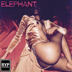 Elêphant - Stranger Than It Seems