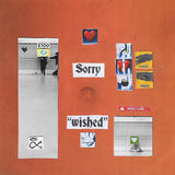 Sorry - Wished