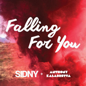 SIDNY  - Falling for You