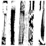 Douga - Footprints