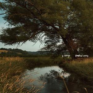 S Carey - S Carey 'Fools Gold' single (Jagjaguwar)