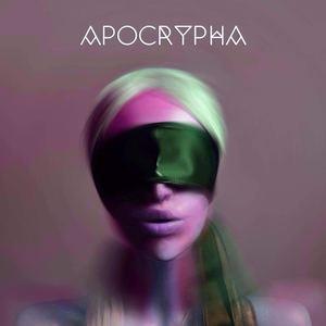 Bad Llama  - Apocrypha