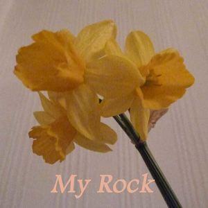 Graham Bodenham - My Rock