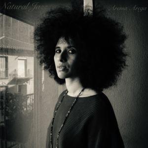 Arema Arega - Natural Jazz