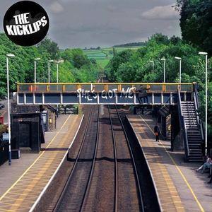 The Kicklips - She's Got Me